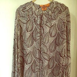 Tory Burch Dress shirt